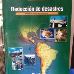 Cuando se celebra el Dia para la Reduccion de Desastres Naturales?