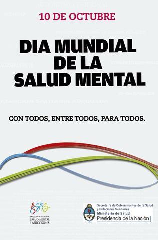 salud-mental1