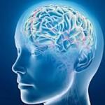 Postales para compartir en Facebook – Salud Mental