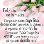 Imagenes postales para el Dia de las Madres