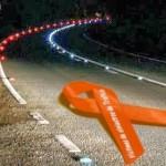 Tarjetas de condolencia para victima de accidentes de trafico