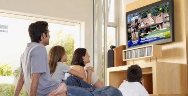 FAMILIA-ver-tv