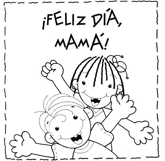 feliz_dia_mama_2
