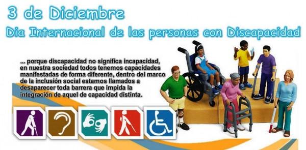 florida-valle-dia-internacional-discapacidad
