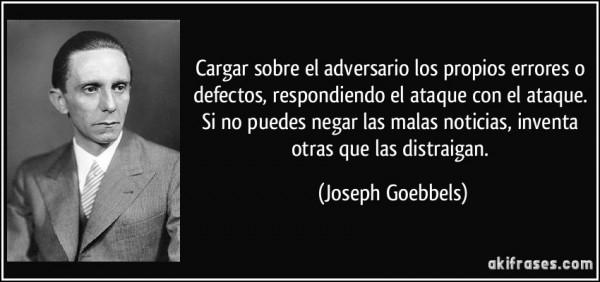 frase-cargar-sobre-el-adversario-los-propios-errores-o-defectos-respondiendo-el-ataque-con-el-ataque-si-joseph-goebbels-190920