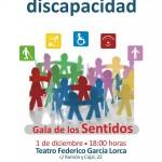¿Qué se puede hacer para dar a conocer el Día Internacional de las Personas con Discapacidad?