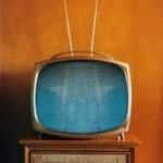 Imagenes para whatsapp – Dia de la Television