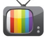 Postales del Dia Mundial de la Television para compartir