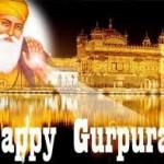 Como se celebra Gurunanak Jayanti en la India?
