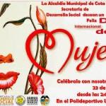 Afiches para promocionar el Dia del Inodoro