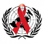 Imagenes para Whatsapp del Dia de Lucha contra el SIDA