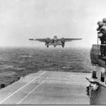 ¿Cuánto tiempo duró la batalla de Pearl Harbor?