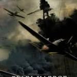 ¿Cuántas personas murieron en Pearl Harbor durante el ataque?