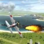 Segunda Guerra Mundial – Japon vs EEUU