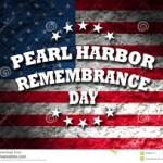 ¿Por qué el ataque japonés a Pearl Harbor fue solamente por aire?