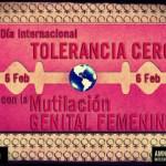 Todo imagenes de tolerancia