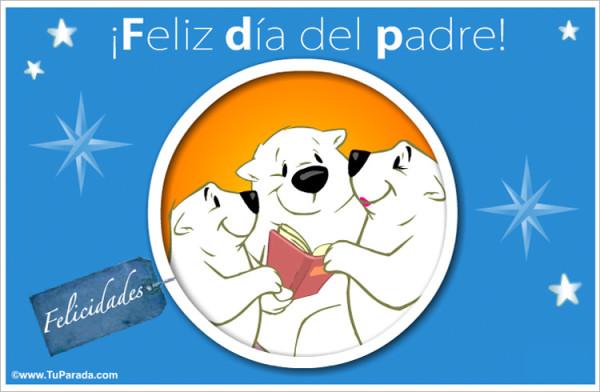 padre23977-6-feliz-dia-del-padre