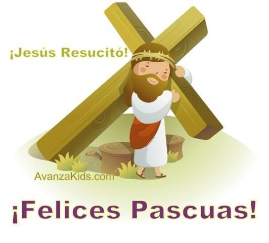 pascua1 [640x480]