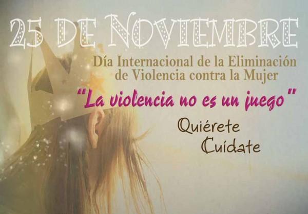 pleno_dia_violencia111125100306