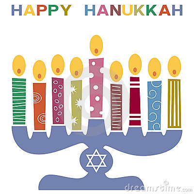 retro-happy-hanukkah-card-3-16859256