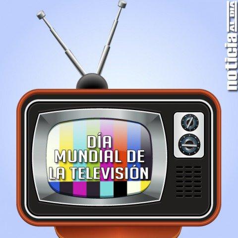 television-NAD-480x480