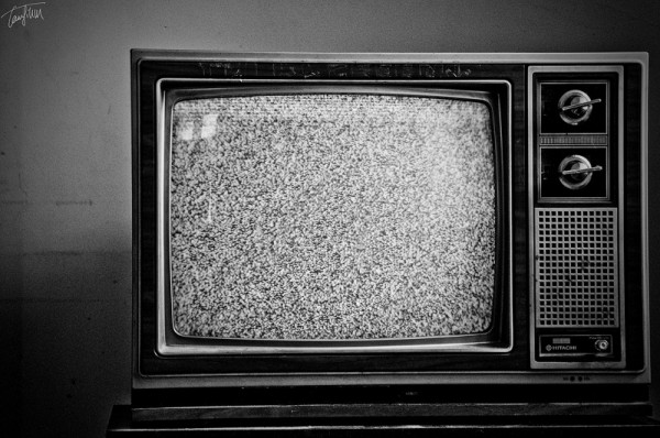 televisor-sin-conexion