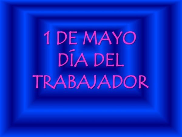 tra1-de-mayo1-1-728