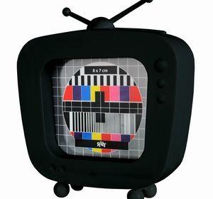 tv-trabajador