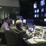 Dia Mundial de la Television – Imagenes para compartir