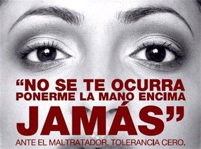 view_dia-internacional-de-la-eliminacion-de-la-violencia-contra-la-mujer_10582