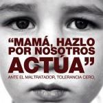 """Entre que dias se llevan a cabo los """"16 Dias de Activismo Contra la Violencia 2015""""?"""