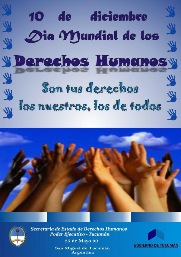 10-de-diciembre-dia-mundial-de-los-derechos-humanos24