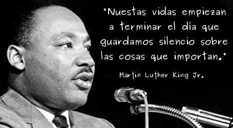 Luther_King (1)