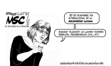 MSC-LatiNius-Express-Dia-de-la-Solidaridad-Humana1