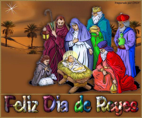 ReyesMagosOasis-Chuy