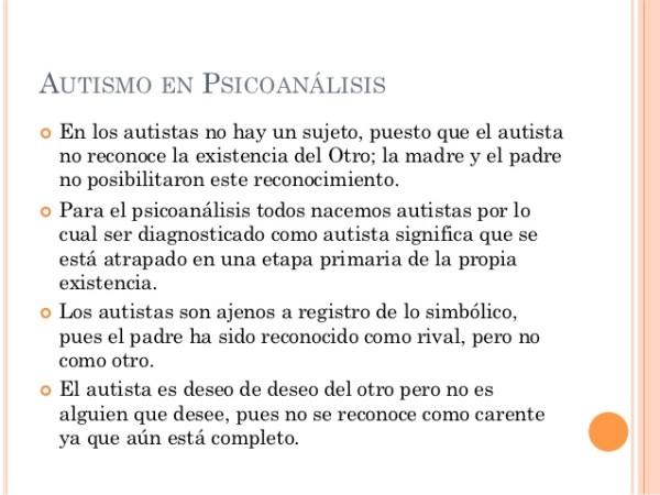 autismo-y-asperger-63-638