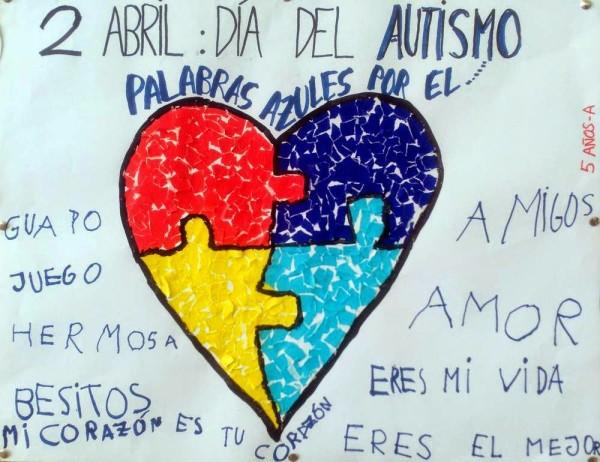 autismoCopia de IMG_20150327_134500