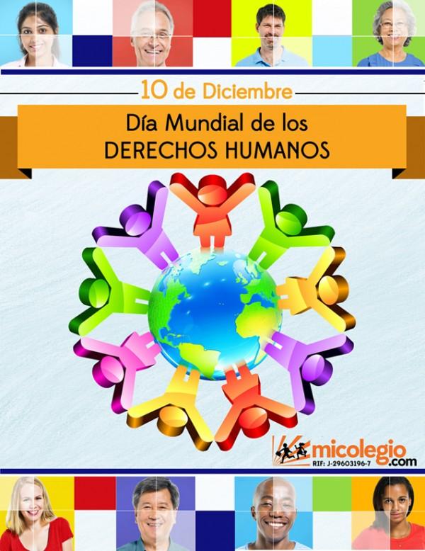 derechos_humanos (1)