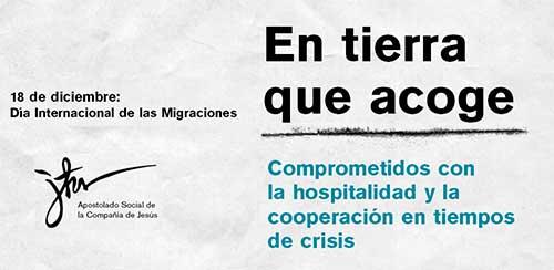 dia-internacional-del-migrante