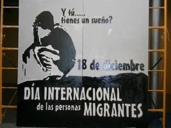 dia_interncional_de_las_personas_migrantes_3