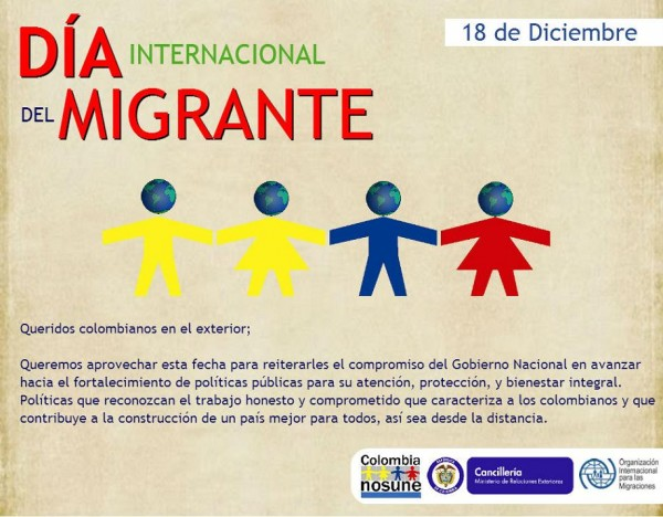 dia_migrante_2013
