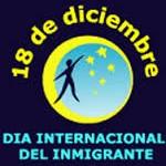 Imagenes del Dia Internacional de la Migracion
