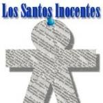 Fiesta de los Santos Inocentes