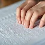 Postales para Facebook – Dia del Braille