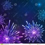 Tarjetas para recibir el año nuevo budista