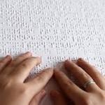 Cuando se celebra el DIa Mundial del Braille?