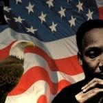 Postales de feliz dia de Martin Luther King Jr