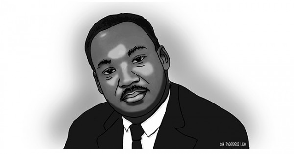 martin_luther_king_c