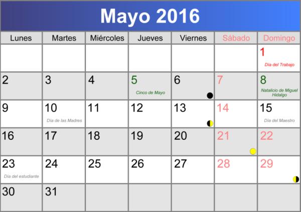 mayo-2016