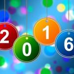 Celebracion del año nuevo en Tailandia